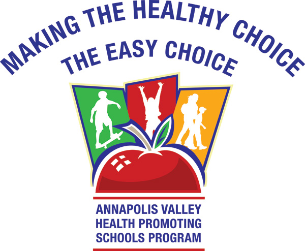 Annapolis Valley Health Promoting Schools Program