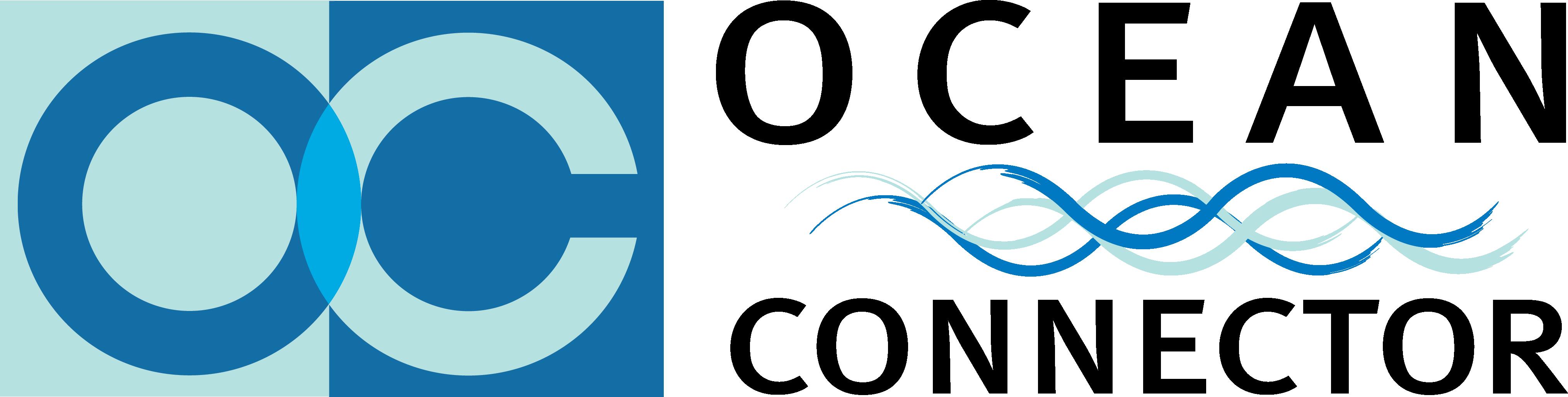 Ocean Connector