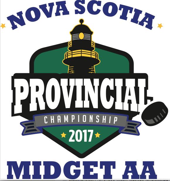 MIdget AA Provincials
