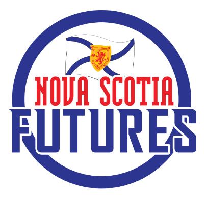 Nova Scotia Futures
