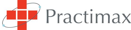 Practimax