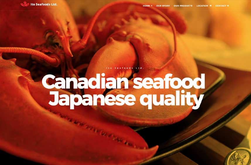 ITO Seafoods